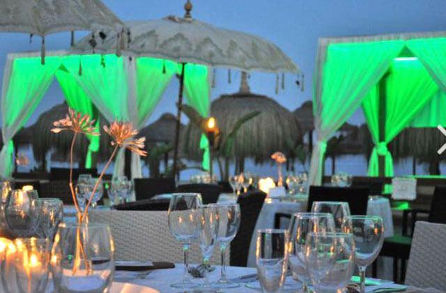 Cosas que ver y hacer en Vélez Málaga - restaurante tanit torre del mar
