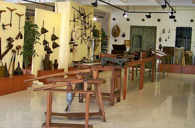 Museo-Etnografico-estepona