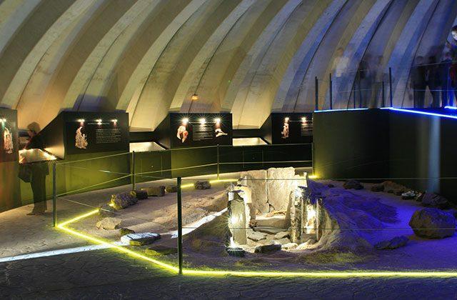 Museo-de-Corominas-estepona