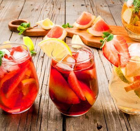 bebidas-de-verano-portada