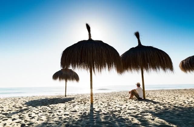 playa-bajondillo-torremolinos