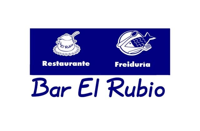 Restaurante Bar El Rubio