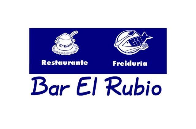 Restaurante Bar El Rubio