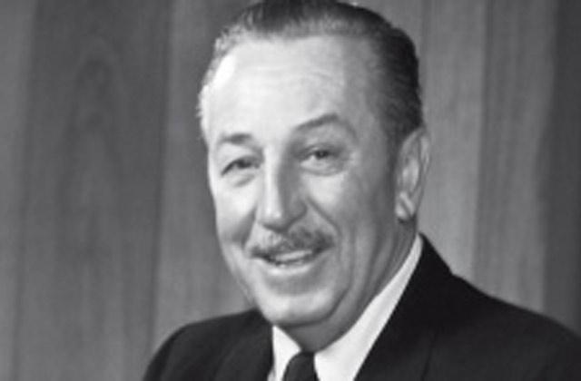 Walt Disney - Fuerte Marbella cumple 60 años