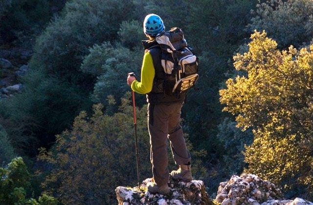 Imagen cedida por www.cadizturismo.com