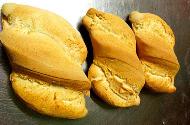 Manolete gaditano