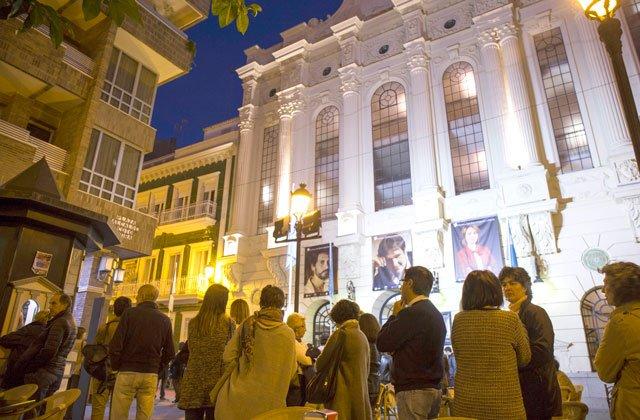 festival-cine-huelva