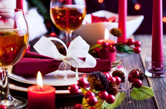 bufé, cena, navidad, año nuevo