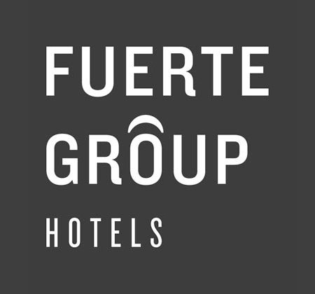 Fuerte Group Hotels