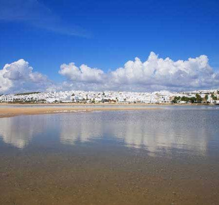 Conil de la Frontera Cadiz