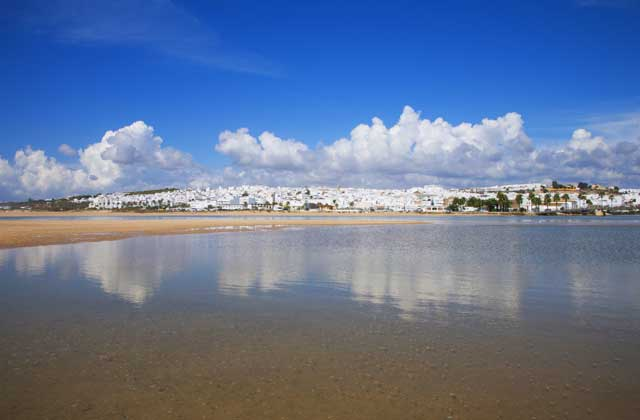 Things to do in Conil de la Frontera things to see in Conil