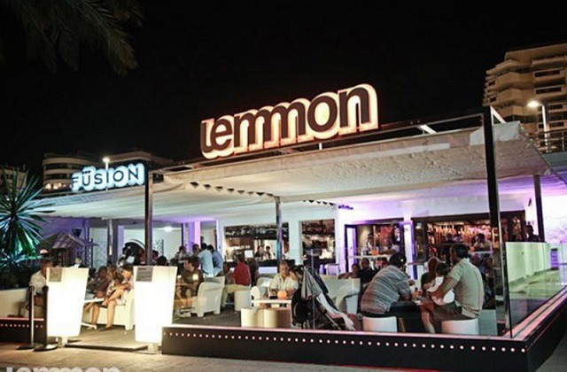 The Mansion | nightclubs y discotecas en Marbella