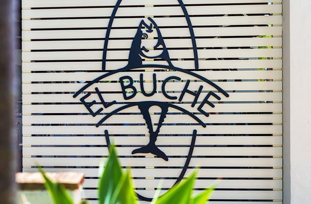 Restaruante El Buche - Fuerte Conil Resort