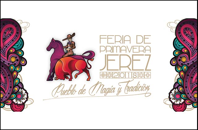 2018 Horse Fair Jerez