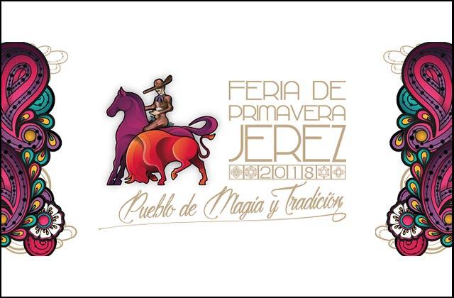 Feria del caballo de Jerez 2018