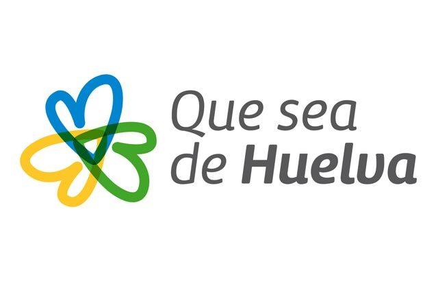 Que sea de Huelva