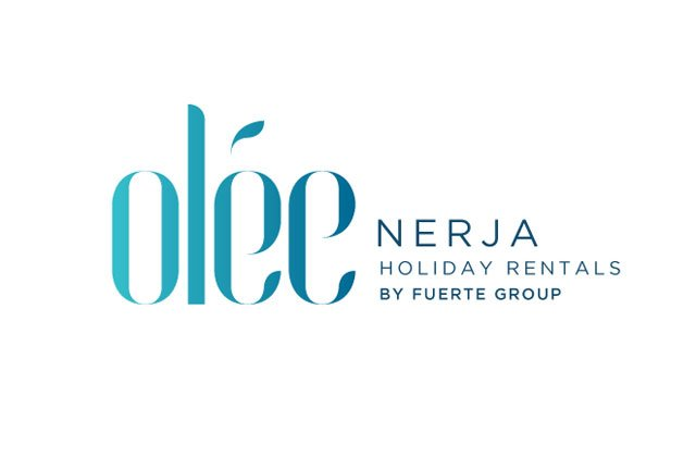 Olee Holiday Rentals Nerja
