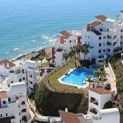 """Fuerte Group Hotels presents """"Olée Holiday Rentals"""""""
