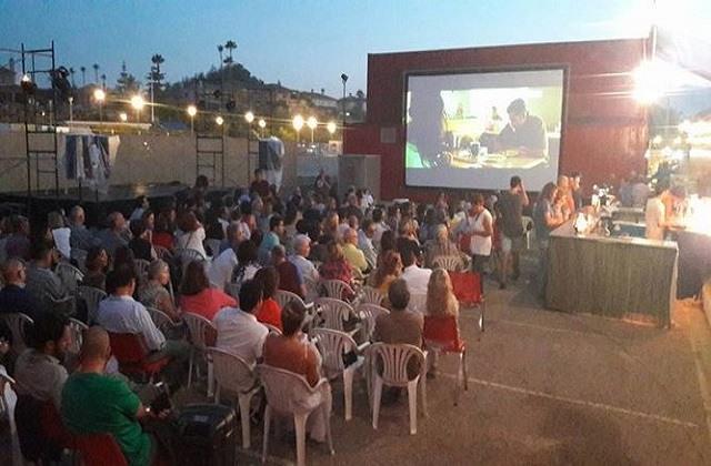 Foto: cultopia.es