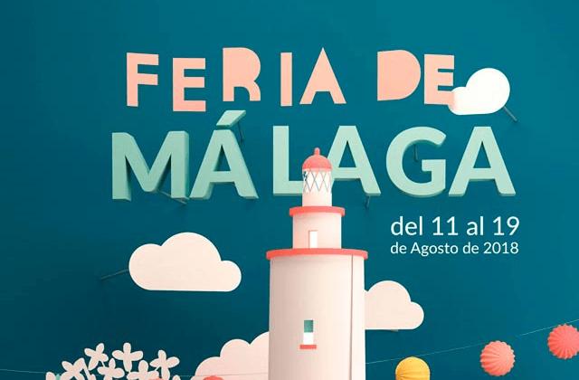 Feria De Malaga 15 Infos Indispensables Sur La Feria D Aout De Malaga