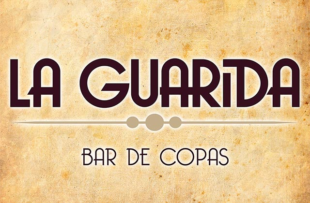 Bar La Guarida Nerja