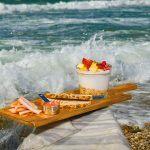Desayunos Soleo Marbella