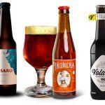 Cerveza artesanal gaditana