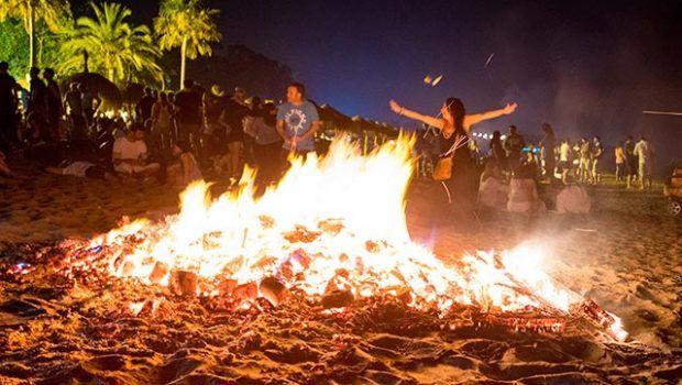 San Juan Marbella - Crédito editorial: Calavision / Shutterstock.com