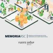 Memoria RSC 2018