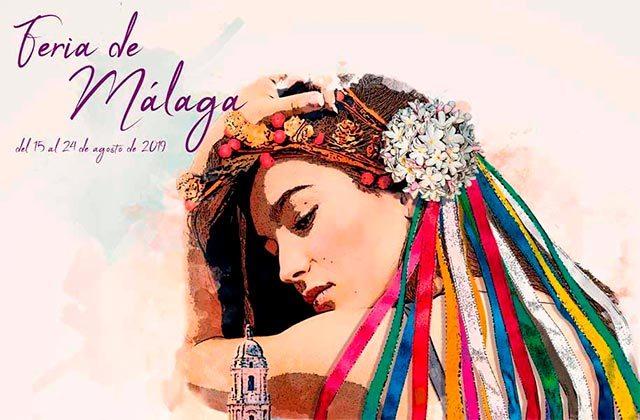Feria de Málaga 2019