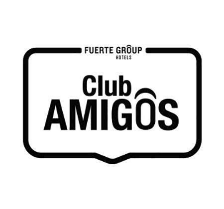 Club de Amigos, Fuerte Group
