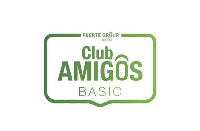 Club de Amigos Basic, Fuerte Group