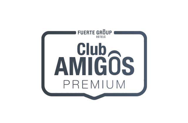Club de Amigos Premium, Fuerte Group