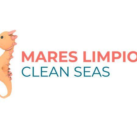 Mares Limpios / Clean Seas