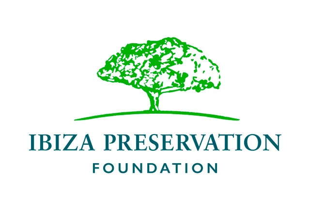 Ibiza Preservation Foundation - Clean Seas Project
