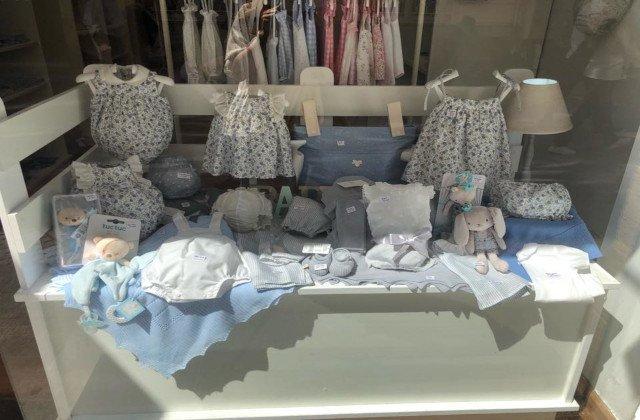 Ir de compras en Cádiz - LA CASITA DE DALI