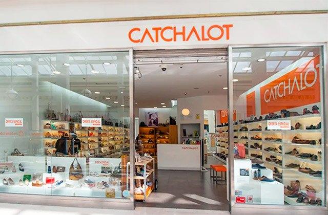CATCHALOT Cádiz