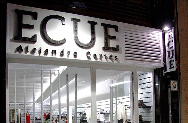 ECUE Cádiz