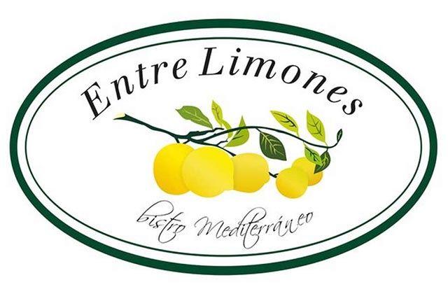 Restaurants in Marbella Altstadt - Entre Limones