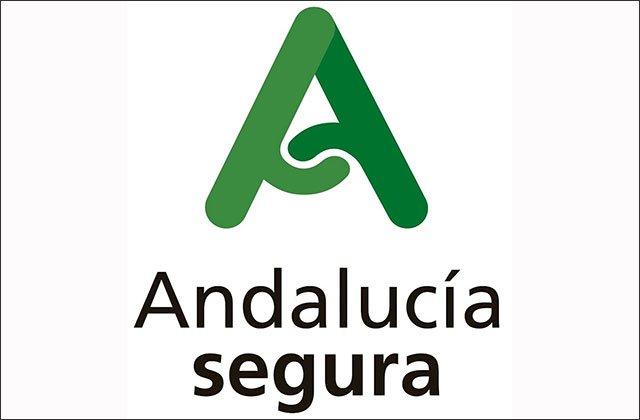 Andalucia Segura