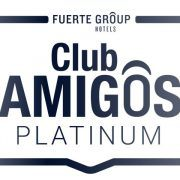 Club de Amigos Fuerte Group Hotels