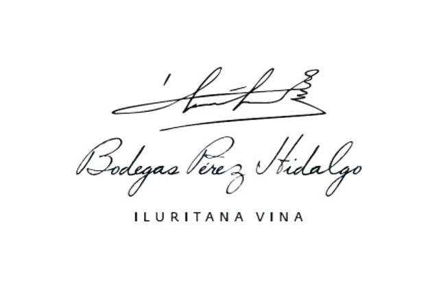Bodegas Pérez Hidalgo