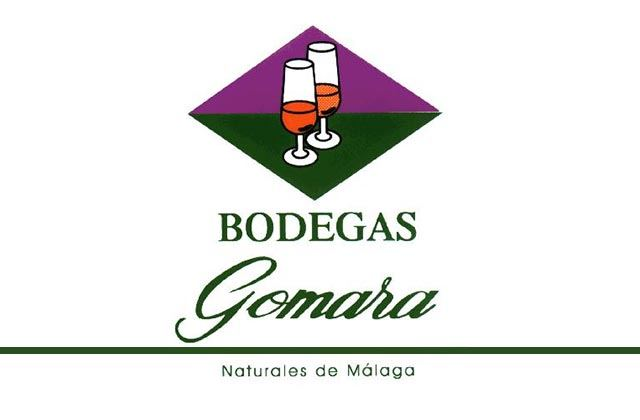 BodegaGomara